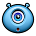 WebcamMax 8.0.7.8 FULL Crack Is Here! [LATEST]