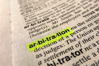 7th Circuit surprises by siding with NLRB on arbitration agreements