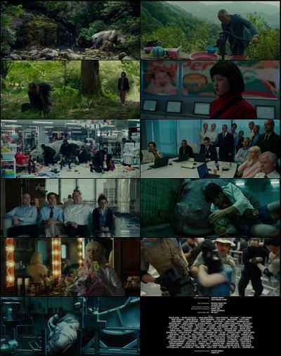 worldfree4u Okja Movie Download