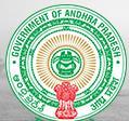 Revenue-Disaster-Management-Velagapudi-Thullur-Guntur-Andhra-Pradesh-Jobs-Career-Vacancy