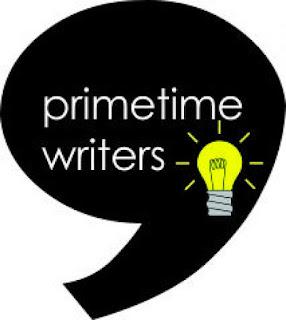 Lowongan Freelance Co Writer Primetime Writers
