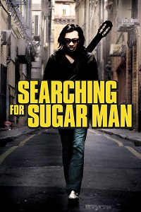 Watch Searching for Sugar Man Online Free in HD