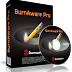 Download BrunAware Pro v5.1 Final + Crack