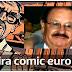 Don Alejo el hombre de 77 años que se enfrento solo a Los Zetas llega a los comics