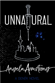 http://www.angelaarmstrongbooks.com/search/label/Unnatural/#order=ASC