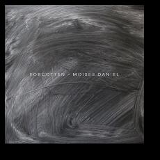 Moisés Daniel