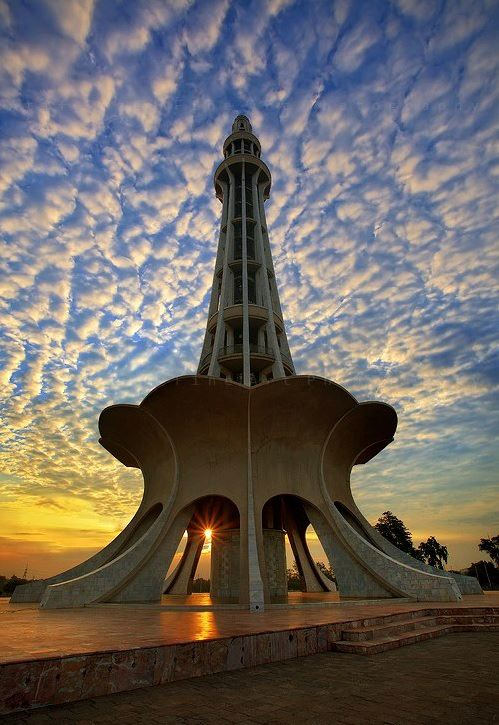 Pakistan Lahore, Pakistan-9840