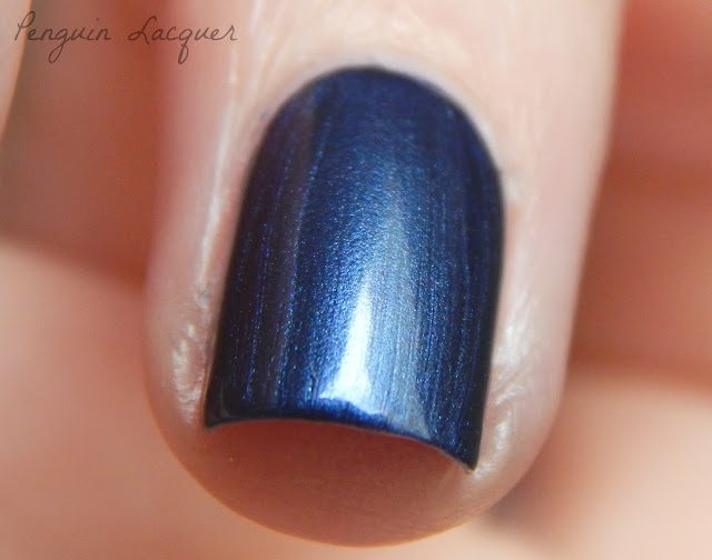 trend it up cool breeze nail polish 060 makro