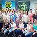 Iniciado Curso de Desenvolvimento de Liderança Feminina da Copagril