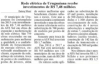 http://www.newsflip.com.br/pub/cidade//index.jsp?edicao=4647