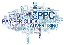 Haruskah Anda Menggunakan Iklan CPA atau CPM di Situs Anda?