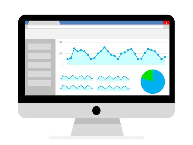 Guía de Google Analytics 10 consejos fundamentales para aumentar su tráfico web