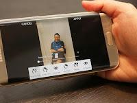 Cara Merawat Kamera Ponsel Android dan Iphone Agar Awet dan Tetap Jernih