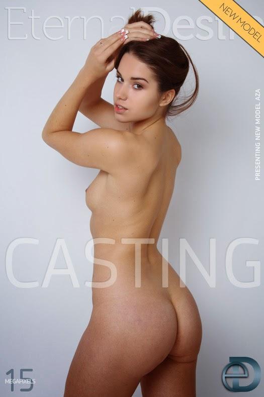 LrxiernalDesirp 2014-07-14 Aza - Casting 07210