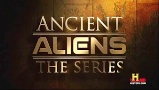 Ancient Aliens - Return to Gobekli Tepe ep.16 2017