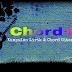 Chord Rheina - Karam Dilautan Tenang