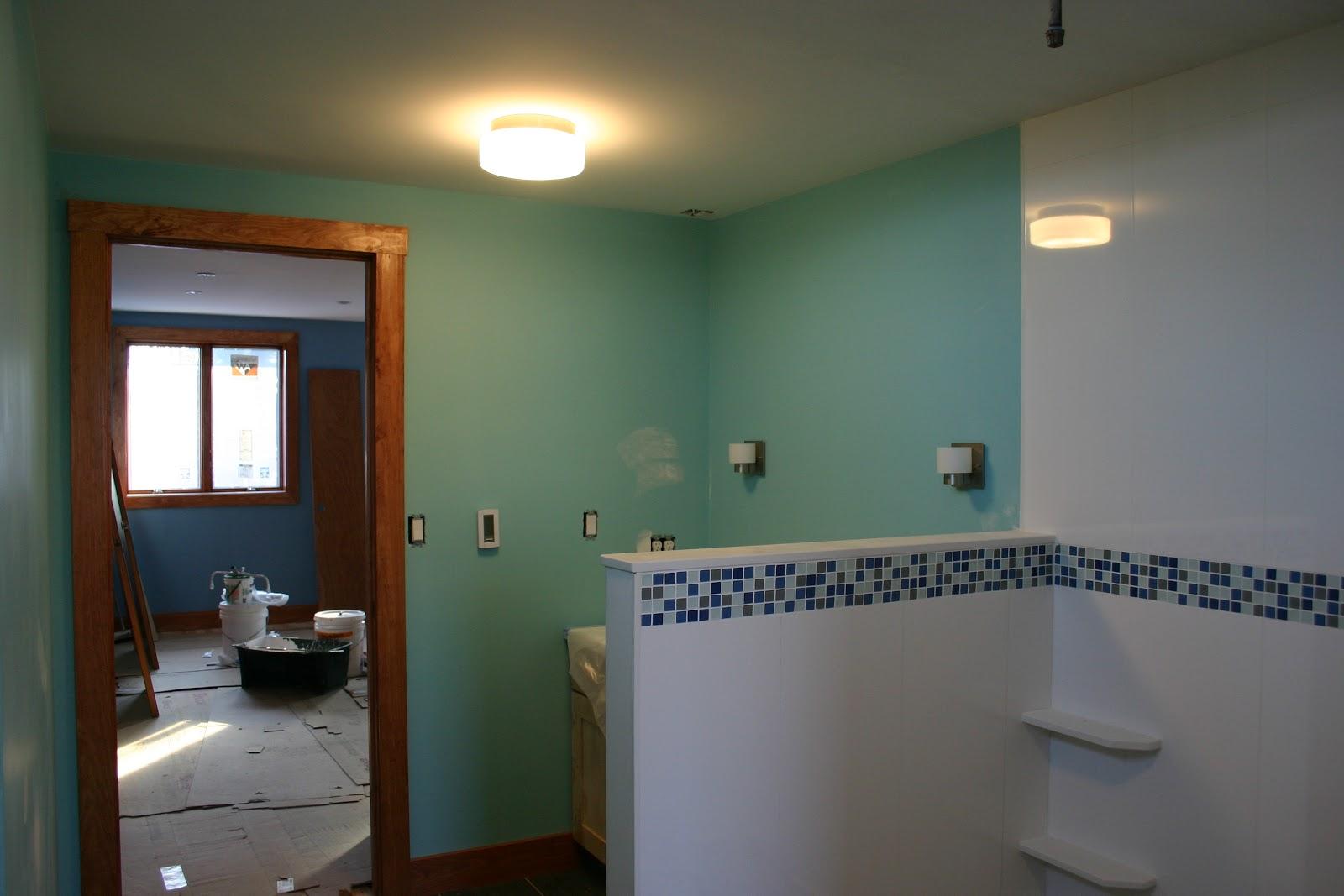 Kitchen Bath Vanity Mall Farmingdale Ny