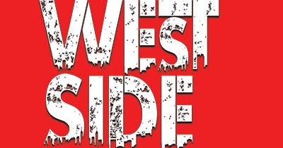 WEST SIDE STORY: ecco il cast