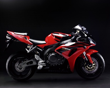 Astonishing Bicycles And Motorcycles Bikes 2011 Gmtry Best Dining Table And Chair Ideas Images Gmtryco