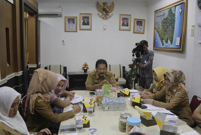 Idul Adha, Pemprov Lampung Undang Warga Tablig Akbar ke Gadingrejo Pringsewu