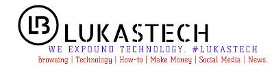 [Image: Lukastech-blog-logo.jpg]