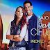 """Se comienza a promocionar de nueva cuenta """"Bajo el mismo cielo"""" por Telemundo PR"""