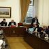 Ολοκληρώθηκε η εξεταστική για το ΚΕΕΛΠΝΟ – Την Πέμπτη η ψηφοφορία για το πόρισμα