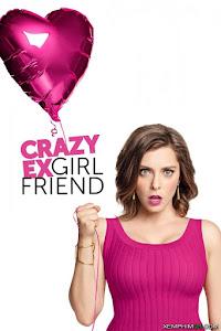 Crazy Ex-Girlfriend Season 1