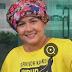 Ria Irawan Sembuh Dari Kanker Kelenjar Getah Bening Setelah 3 Tahun Pengobatan