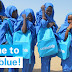 Education gives vulnerable children hope for a brighter future #GoBlue #WorldChildrensDay