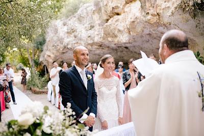 fotografa matrimonio veneto luisa basso