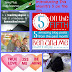 5 on the 5th: February 2015