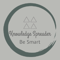 Knowledge Spreader | Get Updated Details of News and Technology