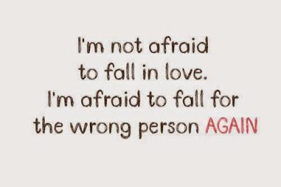 Quotes Broken Heart DP