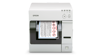 Download Epson ColorWorks C3400 driver Windows, Download Epson ColorWorks C3400 driver Mac