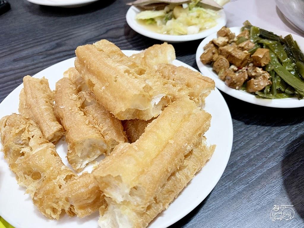 老成都巴蜀麻辣鍋