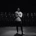 New Video | Sauti Sol Ft.RedFourth Chorus-Kuliko Jana (Upper Hill School)