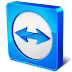 TeamViewer : Free Remote Access & Sharing over the Internet