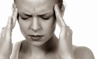 lantaran akan menyebabkan anda gampang sakit atau terjangkit virus Sistem Imun Melemah lantaran Kurang Tidur