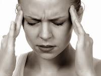 Sistem Imun Melemah Alasannya Yaitu Kurang Tidur