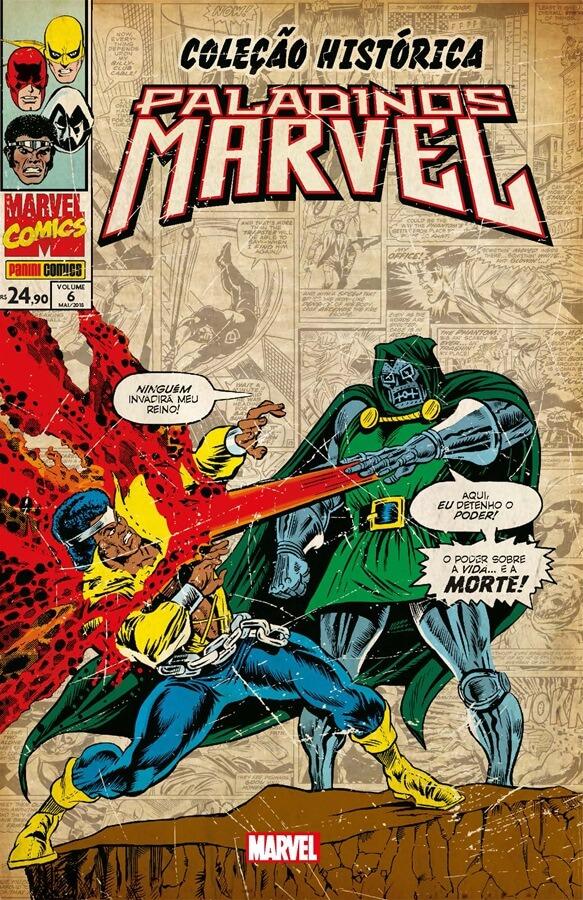 Checklist Marvel/Panini (Julho/2019 - pág.08) - Página 7 Paladinos%2B6