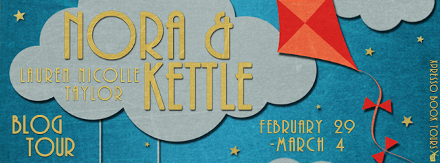 http://xpressobooktours.com/2015/12/03/tour-sign-up-nora-and-kettle-by-lauren-nicolle-taylor/