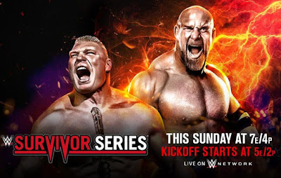 WWE Survivor Series 2016 PPV HDTV 480p 750mb world4ufree.ws tv show wwe WWE Survivor Series 2016 480p compressed small size free download or watch online at world4ufree.ws