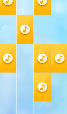 Piano tiles 2 download link