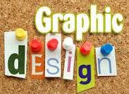 contoh jenis jenis desain grafis
