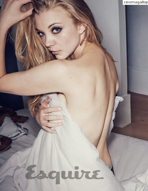 c52a05e3e99191a0d3a48fb527e4be9e  natalie dormer interview game thrones - Natalie Dormer Hot Bikini Photoshoot(HD)-60 Most Sexiest Cleavage Pictures of Game Of Thrones fame Seduces Us Atmost
