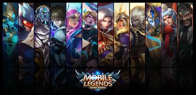 game-mobile-yang-masih-banyak-peminat