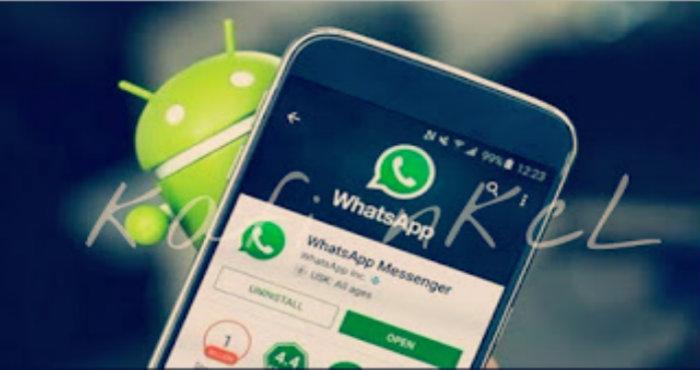 5 Fitur Whatsapp Terbaru yang Mungkin Belum Anda Ketahui