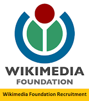 Wikimedia Foundation Recruitment 2017-2018