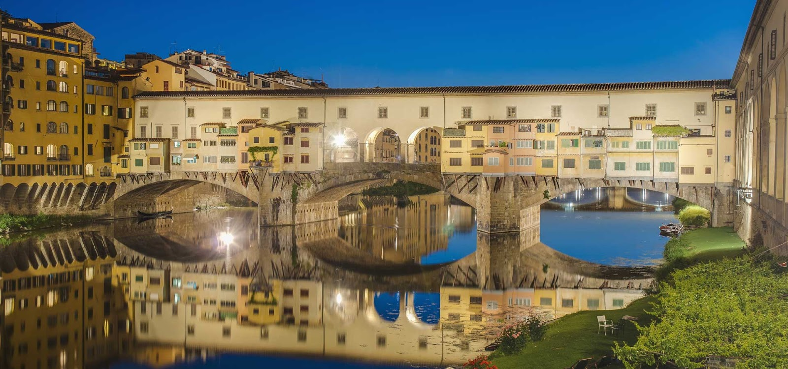 Resultado de imagen de Florencia